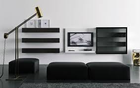 modern tv cabinets. renew modern lacquered tv cabinets \u2013 spazio box from pianca | digsdigs || bedroom tv a