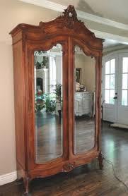 english antique armoire antique. Antique French Louis XIV Armoire Wardrobe English