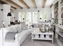 rustic living room wall decor. Full Size Of Living Room:rustic Dining Room Wall Decor Grey Ideas White Large Rustic I
