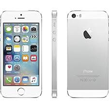 mistä iphone 5s