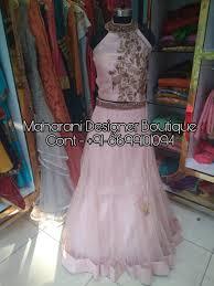 Designer Boutiques In Hyderabad Mdb 11022 Designer Lehenga Boutique In Hyderabad