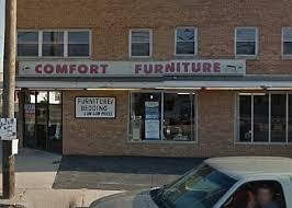 furniture peoria il. Exellent Peoria Peoria Furniture Store Comfort Furniture Intended Il R
