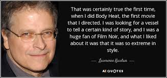 TOP 40 BODY HEAT QUOTES AZ Quotes Stunning Heat Quotes