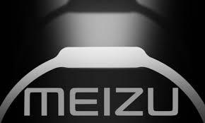 Development for Meizu Watch ...