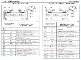 2004 silverado radio wiring diagram kanvamath org 2004 chevy impala radio amplifier wiring diagram resume 46 best 2004 chevy impala radio wiring diagram high