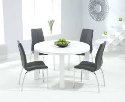 dining tables white round dining table ikea and chairs set room tables also beautiful fancy