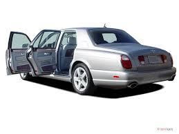 1999 bentley arnage wiring diagram 1999 discover your wiring 2005 bentley arnage r wiring diagram trouble tops 2007