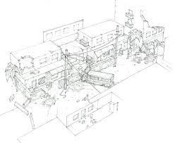 2009 Hyundai Santa Fe Engine Diagram