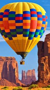 Best 25 Montgolfiere Ideas On Pinterest Montgolfi Re Ballon