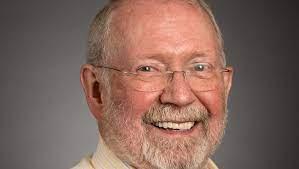 Hinman keeps working to eradicate diseases through immunization - Atlanta  Business Chronicle