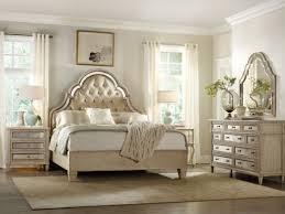 Cream Bedroom Furniture Vintage Bedroom Decorating Ideas