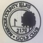 Mercer County Elks Golf Club - Home | Facebook