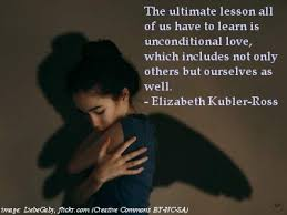 Unconditional Love Quotes Fascinating LOVE FOR LOVE'S SAKE 48 Quotations About Unconditional Love The