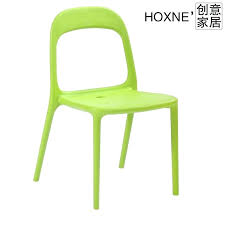 ikea plastic chairs uk full size of plastic dining chair wonderful chairs nice home clear large ikea plastic chairs uk