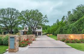 Small Picture Garden Design Dallas Commercetoolsus