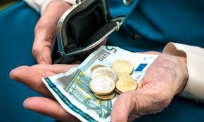 Αποτέλεσμα εικόνας για φωτο εικονες ευρώ και ψαλιδιου