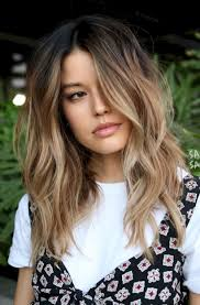Nice 33 Pretty Summer Hairstyles For