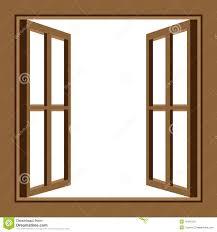 inside front door clipart. Tremendous Windows Clipart Door Window Pencil And In Color Inside Front 2