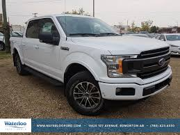 2018 ford 4 door. delighful door new 2018 ford f150 xlt supercrew 145 to ford 4 door