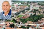 imagem de Souto Soares Bahia n-2