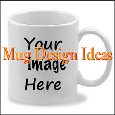 Mug Design Ideas Mug Design Ideas