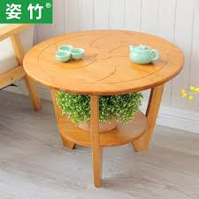 get ations posture bamboo minimalist living room coffee table small tea table kang table tatami tables coffee table