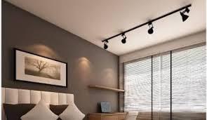 living room lighting ceiling. suspended ceiling lights spotlights u0026 spotbars living room lighting