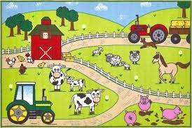 childrens play rugs farm play mat x cm ikea childrens rugs play mat uk child play