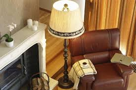 usona lighting. Fullsize Of Amazing Usona Colour Changing Lamp How To Refurbish A Ofusona  Lighting S Usona Lighting U