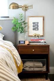 what is a night stand. Modren Night Nightstand 2 Intended What Is A Night Stand H