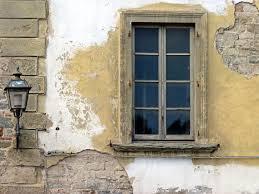 Fenster Italien Foto Bild Marode Alt Fenster Bilder Auf