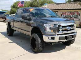 ford trucks for sale. Fine For Used Ford Trucks For Sale Near Me In Lakeland FL Throughout O