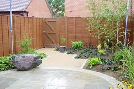 Small Picture Home Garden Design Endearing Modern Ideas With Stone Floor And