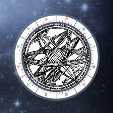 Traditional Astrology Chart Calculator Online Software