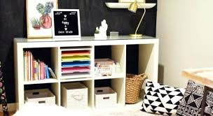 home goods area rugs. Rugs At Home Goods Area Rug Basement Organization Blanket Bookshelves Chairs Games Kids Pillows Shelves Storage M