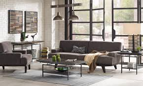 top 10 questions about area rugs area rug in living room