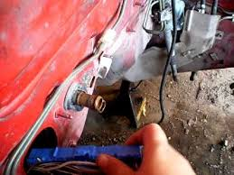 300zx wiring harness installation part 1 youtube Installing Wiring Harness 300zx wiring harness installation part 1 installing wiring harness for trailer