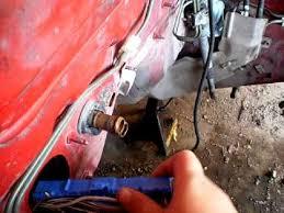 300zx wiring harness installation part 1 300zx wiring harness installation part 1