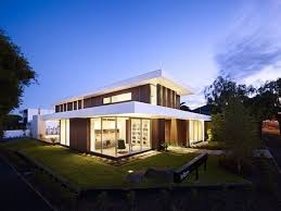 Small Picture 79 best House Designs images on Pinterest Architecture Modern
