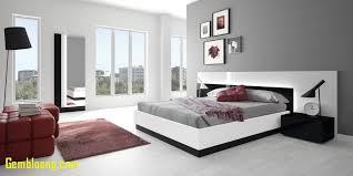 Bedroom: Modern Contemporary Bedroom Furniture Unique Contemporary ...