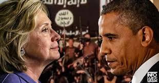 """Résultat de recherche d'images pour """"obama al qaeda"""""""