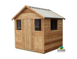cubby house furniture. Hutt Cubby House Furniture