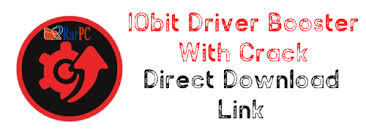 It is recommended you update your network adapter drivers regularly in order to avoid conflicts.driver updates will resolve any driver conflict issues with all devices and improve the performance of your pc. Iobit Driver Booster Pro Crack 8 3 0 361 With Serial Key Free Download