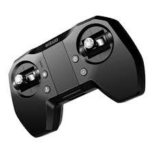 Remote Controller for <b>Visuo Zen K1</b> Quadcopter Drone ...