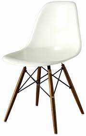 eames chair replica review