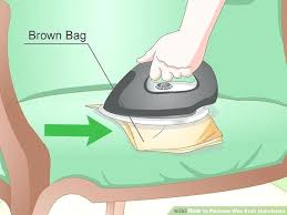 how to remove candle wax from wall best how to remove candle wax from upholstery set how to remove candle wax from wall