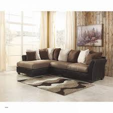 most comfortable sectional sofa. Unique Most Most Comfortable Sectional Sofa With Chaise Best Of Signature Design By  Ashley Masoli 2 Piece Mocha Intended 5