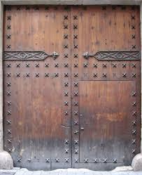 Medieval Doors texture old ancient door from spain downtown 20 medieval doors 4694 by guidejewelry.us