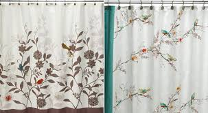 shower curtains at bed bath and beyond 3