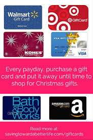 check out my tip about ing gift cards for ping